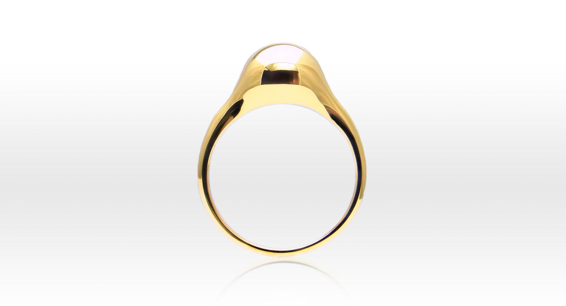 jewelry brand SAKA